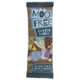 Moo Free Moo Free Easter Bunny 32g