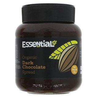 Essential Essential Organic Dark Chocolate Spread 400g