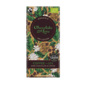 Chocolate and Love Chocolate & Love Organic Coffee 55% Dark Chocolate 80g