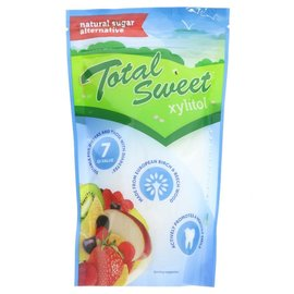 Total Sweet Total Sweet Xylitol 225g