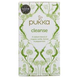 Pukka Pukka Organic Cleanse Tea 20 bags