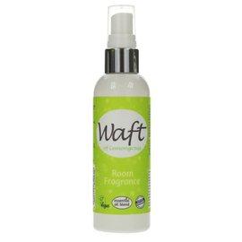 Waft Room Fragrance Waft Lemongrass Room Fragrance 100ml
