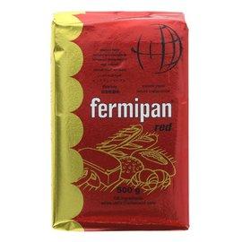 Fermipan Fermipan Vegan Dried Yeast 500g