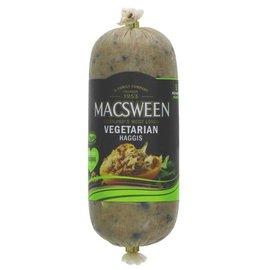 MacSween MacSween Vegetarian Haggis 227g