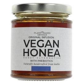 Honea Honea Vegan Original Honea 230ml