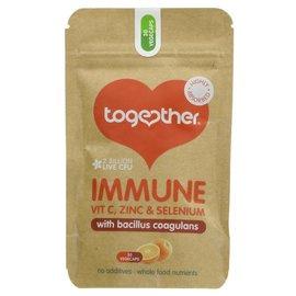 Together Health Together Immune 30 vegecaps