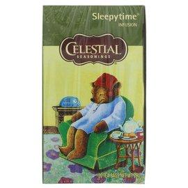 Celestial Seasonings Celestial Seasonings Sleepytime Tea 20 bags