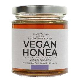 Honea Honea Vegan Lavender Honea 230ml