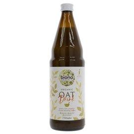Biona Biona Organic Vegan Oat Drink 750ml