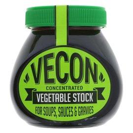 Vecon Vecon Vegetable Stock 225g