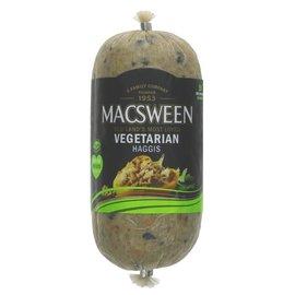 MacSween MacSween Vegetarian Haggis 400g