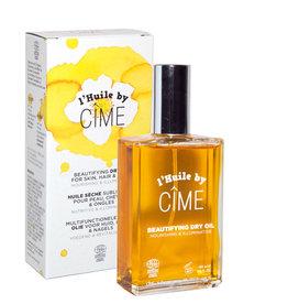 Cîme l'Huile by CÎME | Droge olie voor de huid, haren en nagels