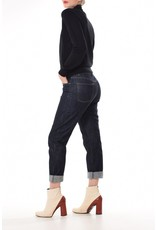 Just in Case Broek Olympia, Jeans