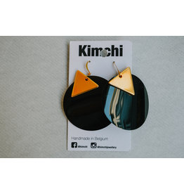 Kimchi Oorbel Kimchi 04