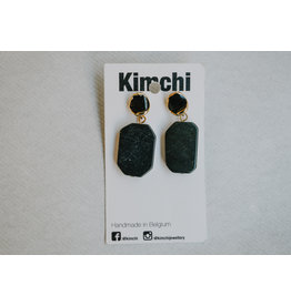Kimchi Oorbel Kimchi 05
