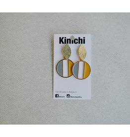 Kimchi Oorbel Kimchi 09