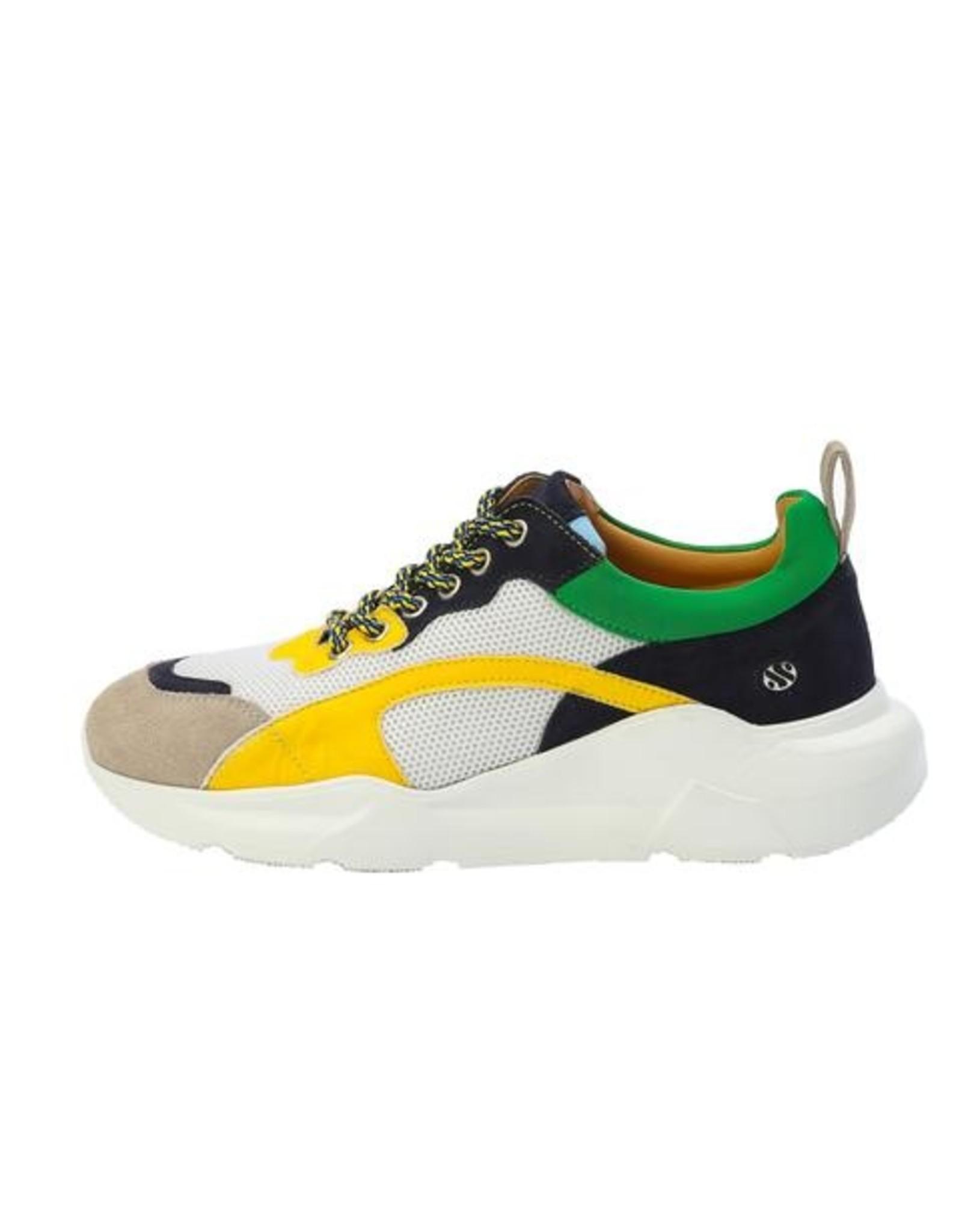 Kunoka sneaker kunoka