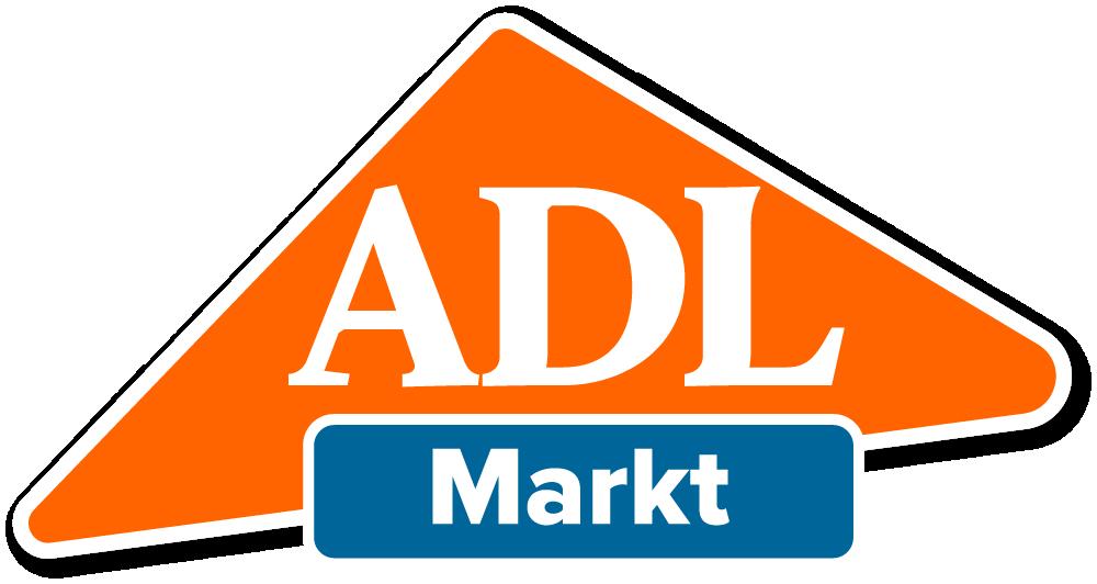 ADLMarkt.nl