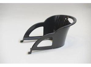 KHW Slee rugleuning, KHW Comfort seat