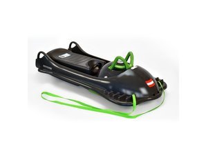 KHW Kinder slee KHW Snow Mountain Racer