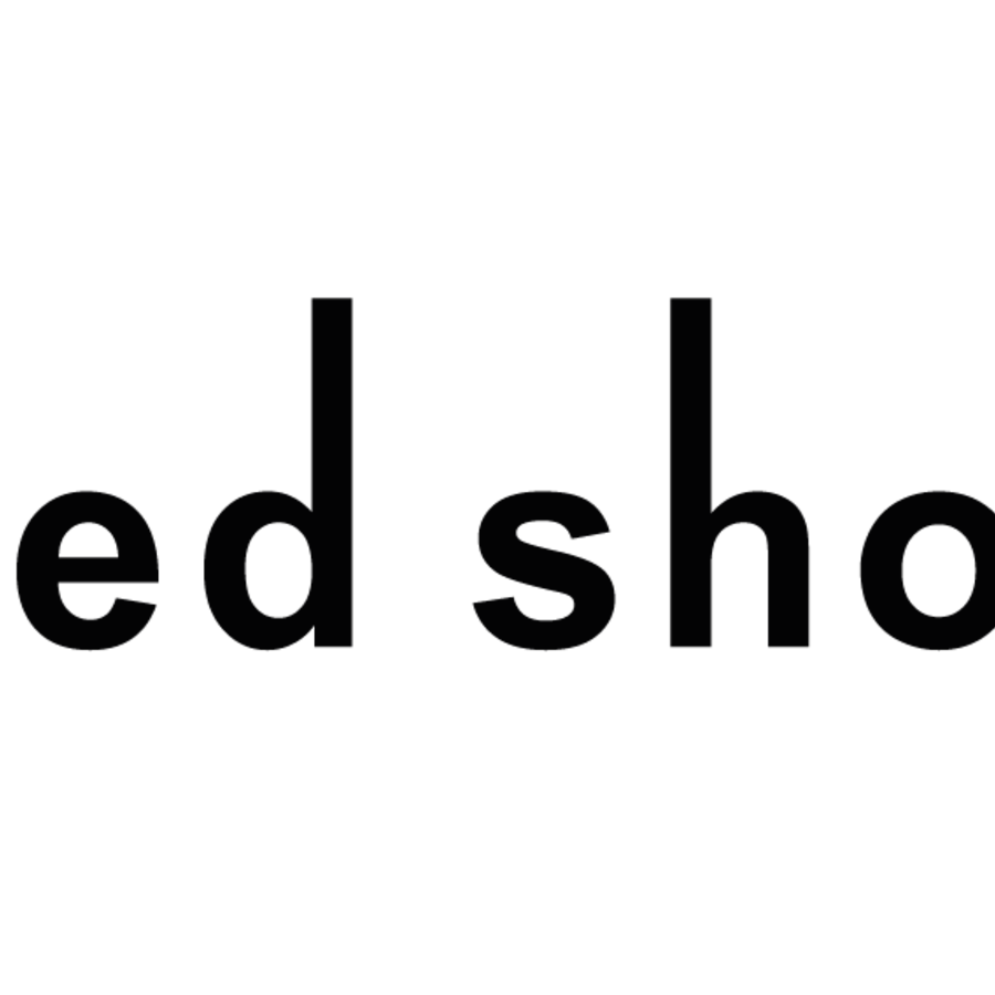 Red Show