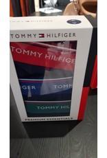 Tommy Hilfiger Tommy boxershorts