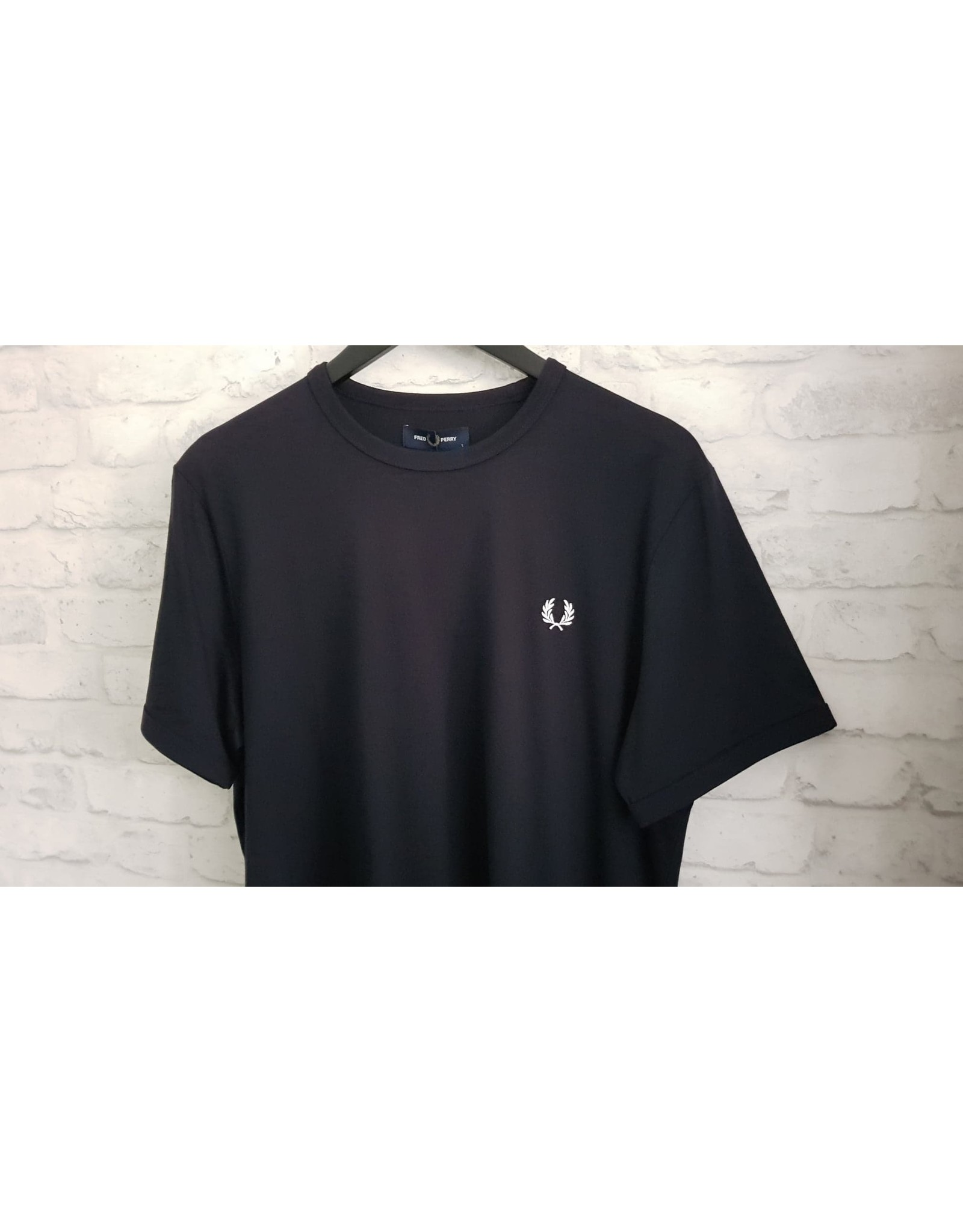 Fred perry T-shirt Fred Perry SS2020