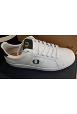 Fred perry Schoenen FP SS2020