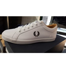 Fred perry Schoen FP