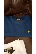 Lyle & Scott T-Shirt LS SS2020