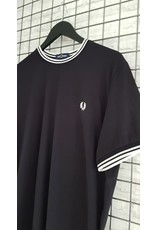 Fred perry Fred Perry T-shirt