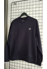 Fred perry Fred Perry sweater