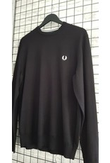 Fred perry Trui Fred Perry 2020