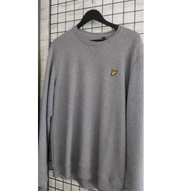 Lyle & Scott Sweat SS2020