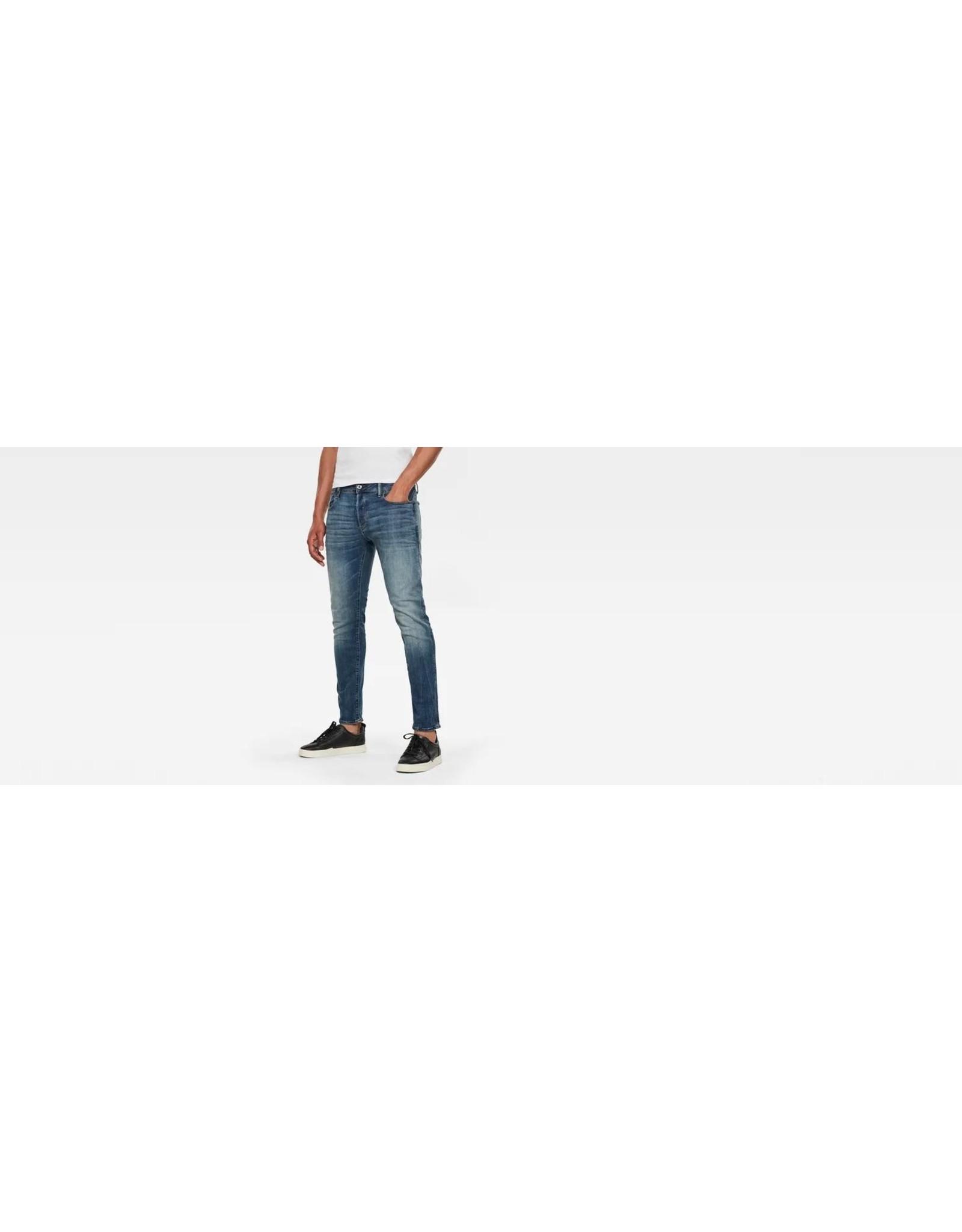 G-Star Slim 3301 jeans G-star