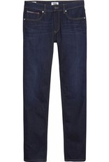 Tommy Hilfiger Ryan relaxed STRAIGHT