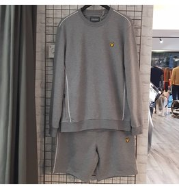 Lyle & Scott Sport sweat Lyle&Scott