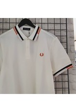 Fred perry Polo Fred Perry 2021