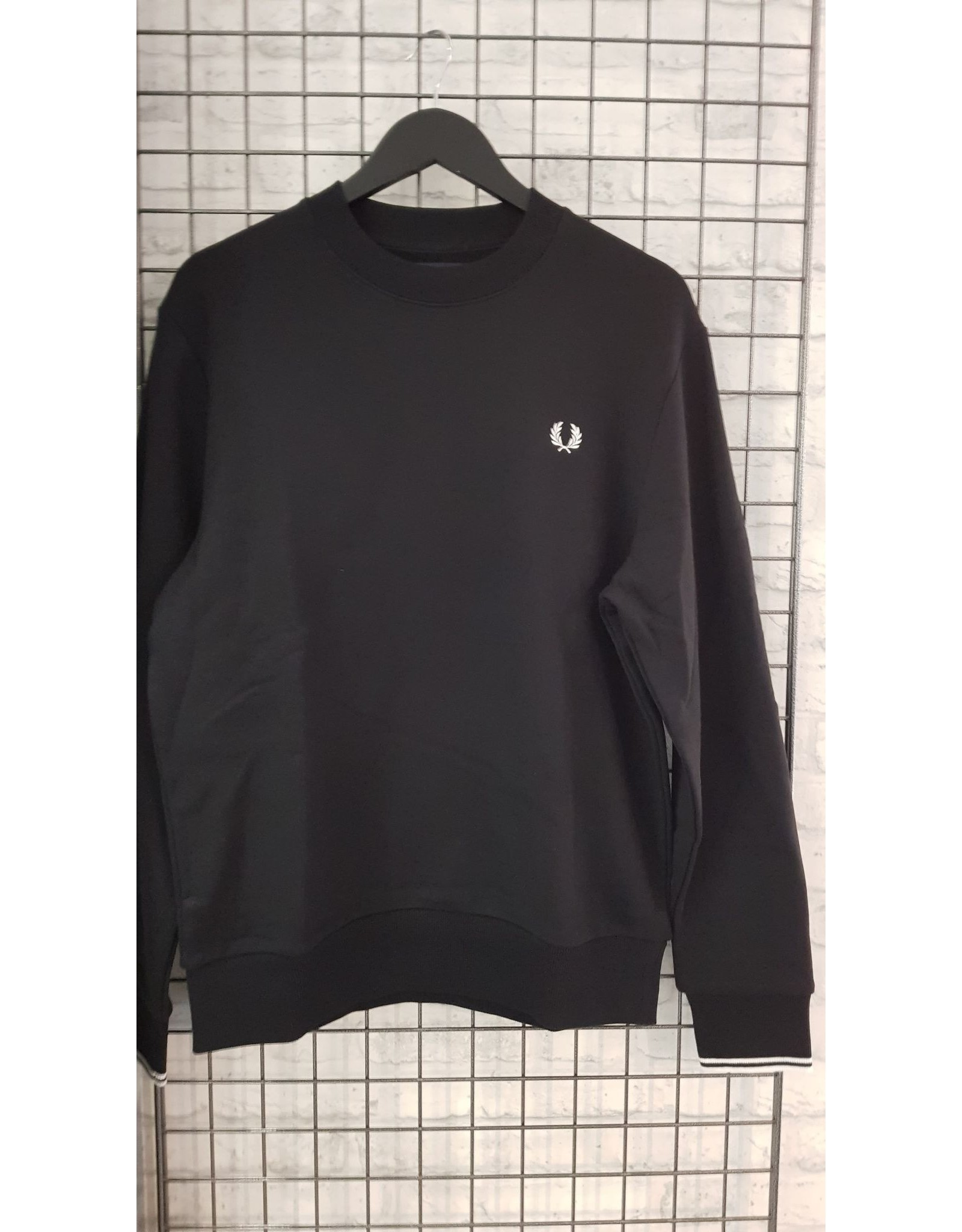 Fred perry Sweat Fred Perry
