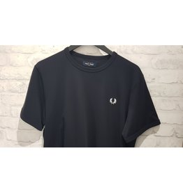 Fred perry T-shirt Fred Perry basic