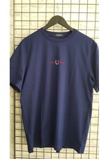 Fred perry T-shirt Fred Perry