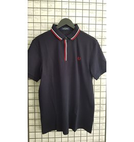 Fred perry Polo Fred Perry