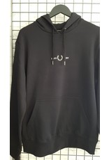 Fred perry Hoodie Fred Perry