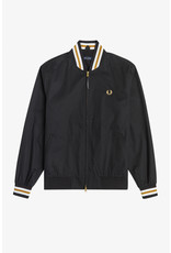 Fred perry Jas Fred Perry black