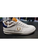 Fred perry Schoenen Fred Perry NC