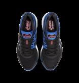 ASICS Asics Gt 4000 Heren 002 Zwart/Blauw/Rood