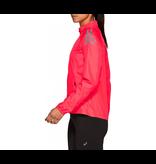ASICS Asics Icon Jacket Dames