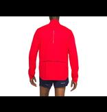 ASICS Asics Ventilatie Jacket Heren