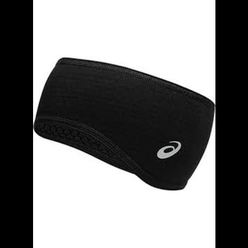 ASICS Asics Thermal Ear Cover
