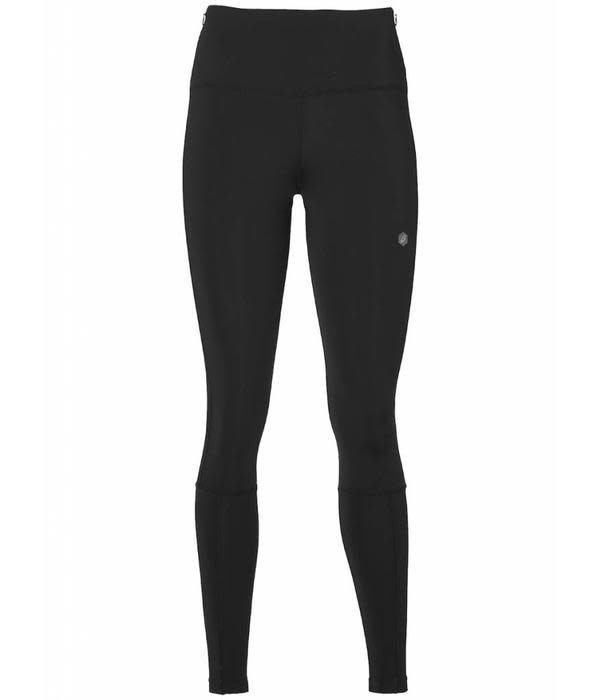 ASICS Asics Highwaist Tight Dames